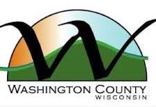 Washington County Land & Water Division.jpg