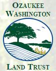 Ozaukee Washington Land Trust.png