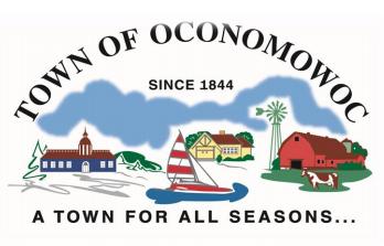 Town of Oconomowoc.png