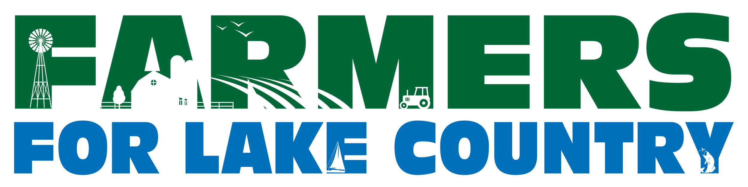 Farmers for Lake Country_logo.jpg