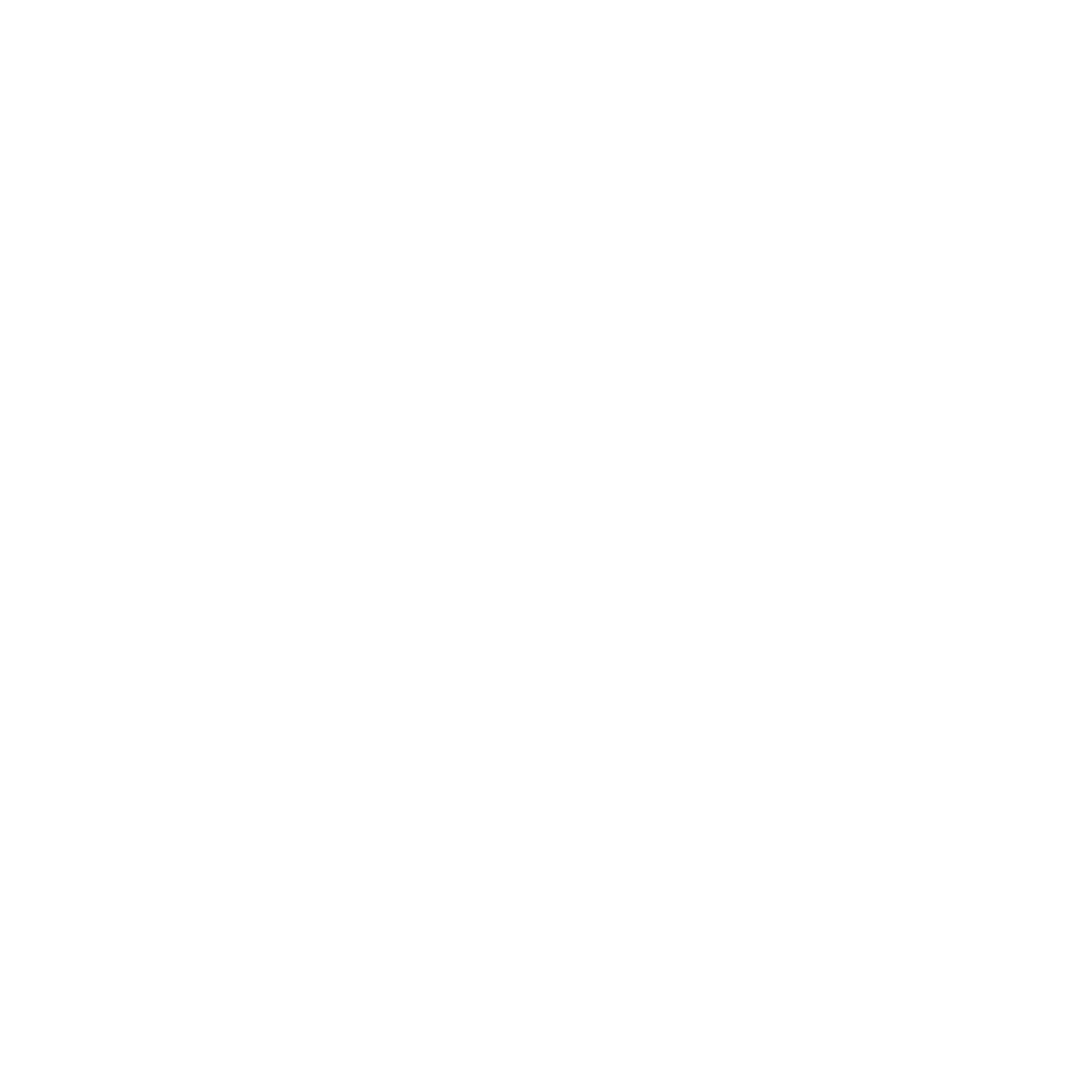 eight7oh_Logo_Digital_PrimaryWhite.png