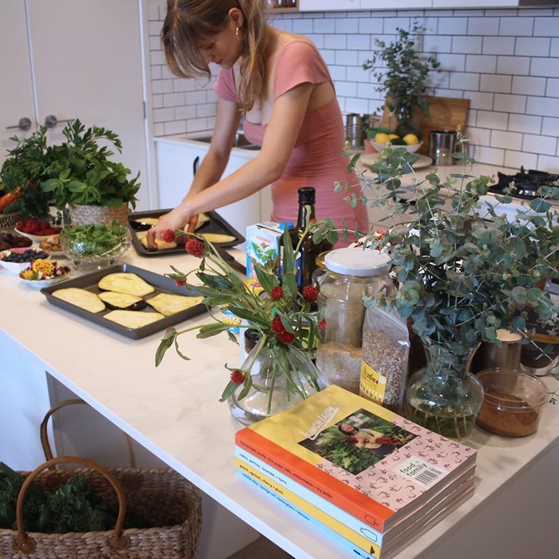 Baking Club Baked Livingness.jpg