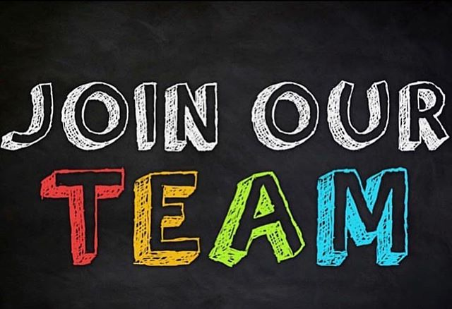 NOW HIRING FOR PREP COOK, CASHIER, UTILITY WORKER, & ALL POSITIONS. If you are willing & dedicated please simply drop your resume off or email your resume to TASTEOFJAMAICA5104@GMAIL.COM  #JoinTheTeam #TOJ #LookToHireASAP #nowhiring #hiring