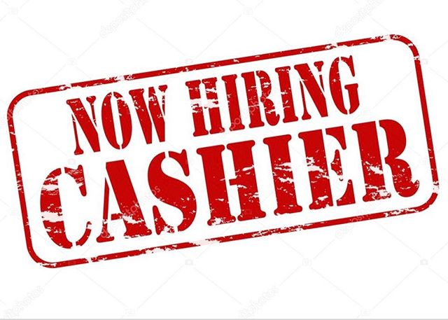 We are looking to hire ASAP! Serious inquiries only please! DM or email tasteofjamaica5104@gmail.com thank you!