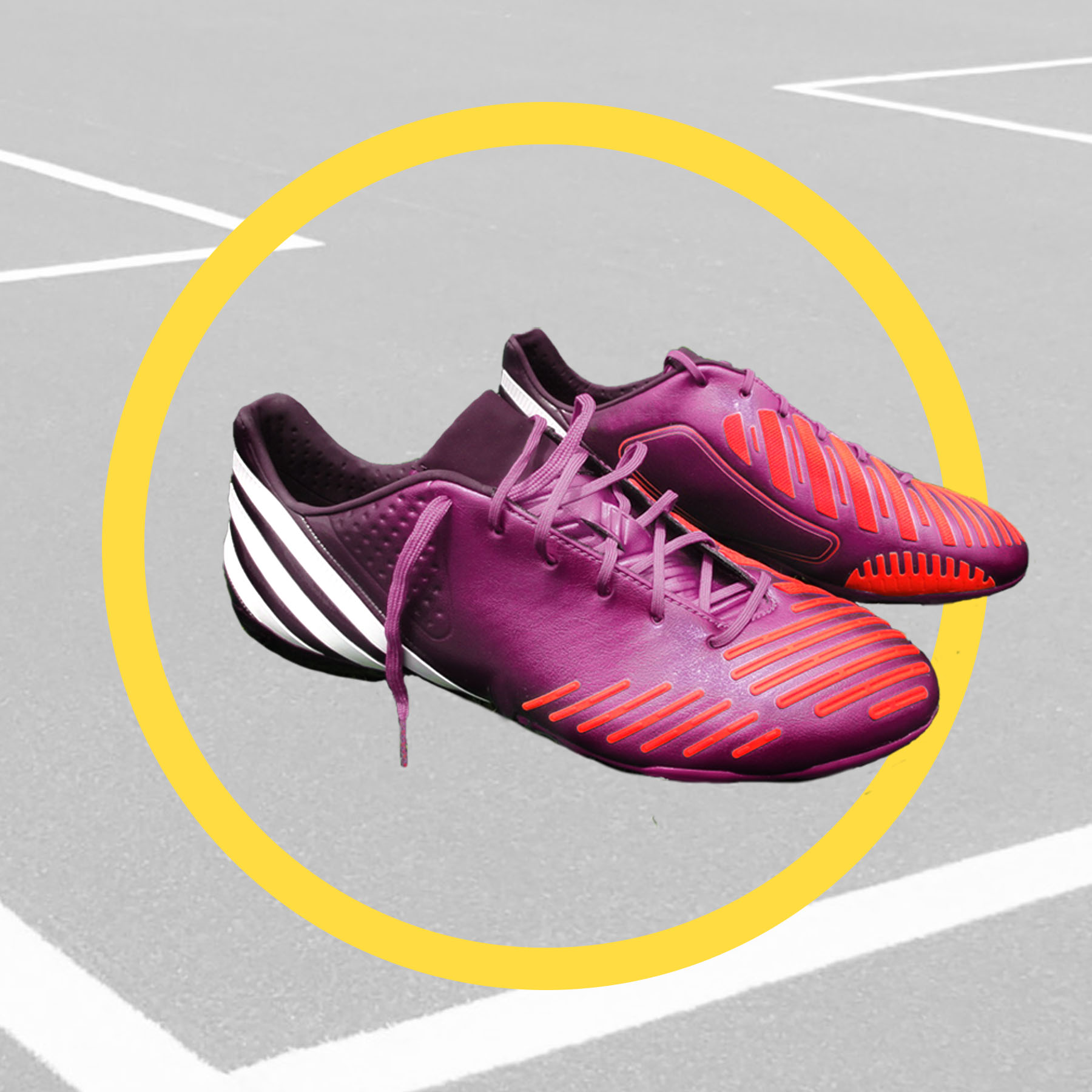 Soccer Training_Product Image_v1.1_WSC.jpg