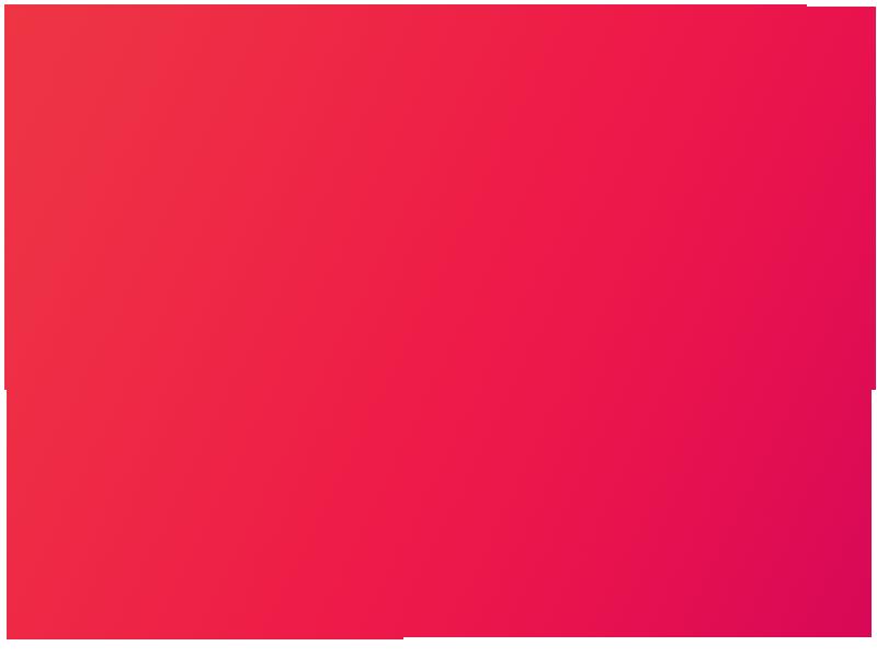Master Your Craft_v1.1_WSC.png