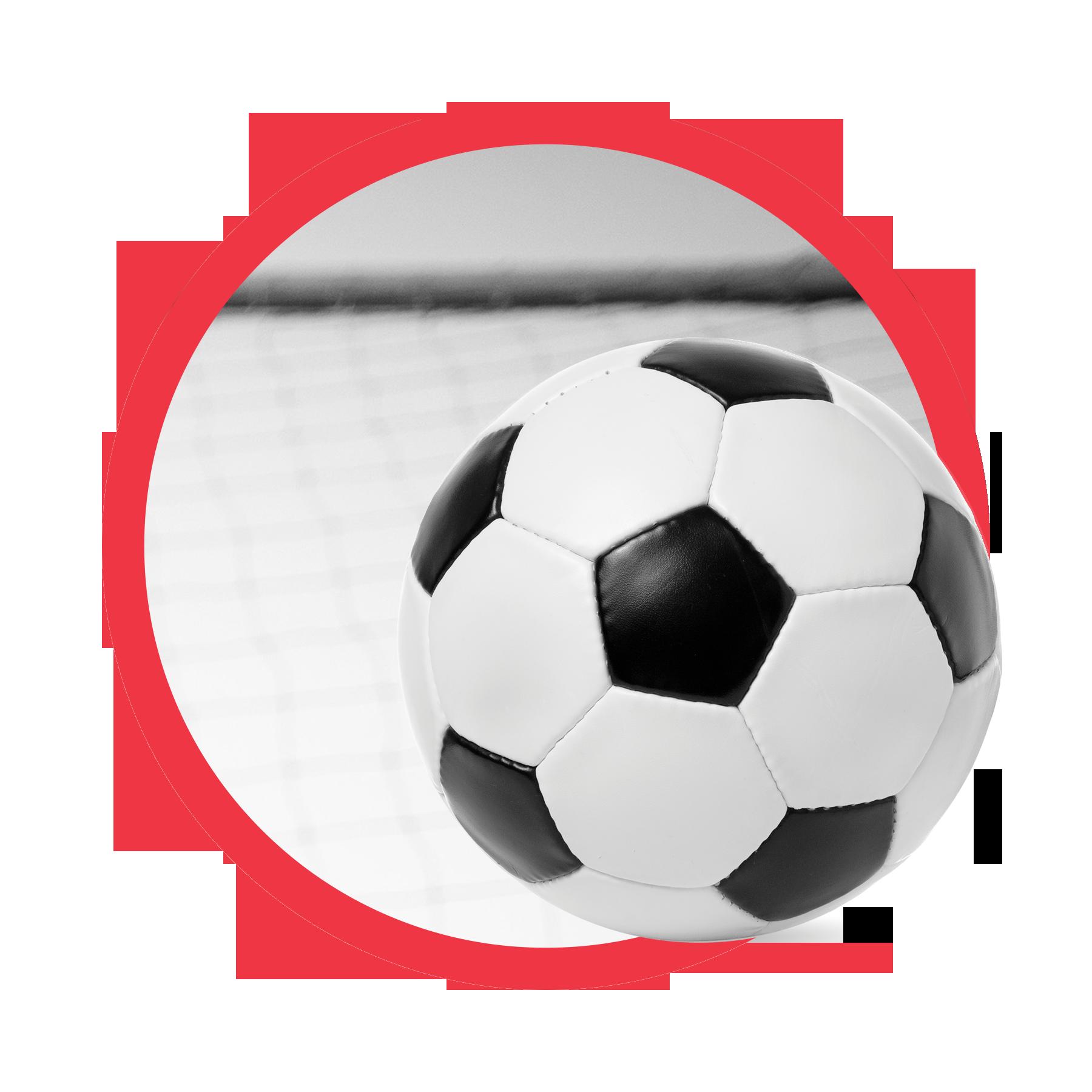 Soccer_Sport Image_v1.5_WSC.png