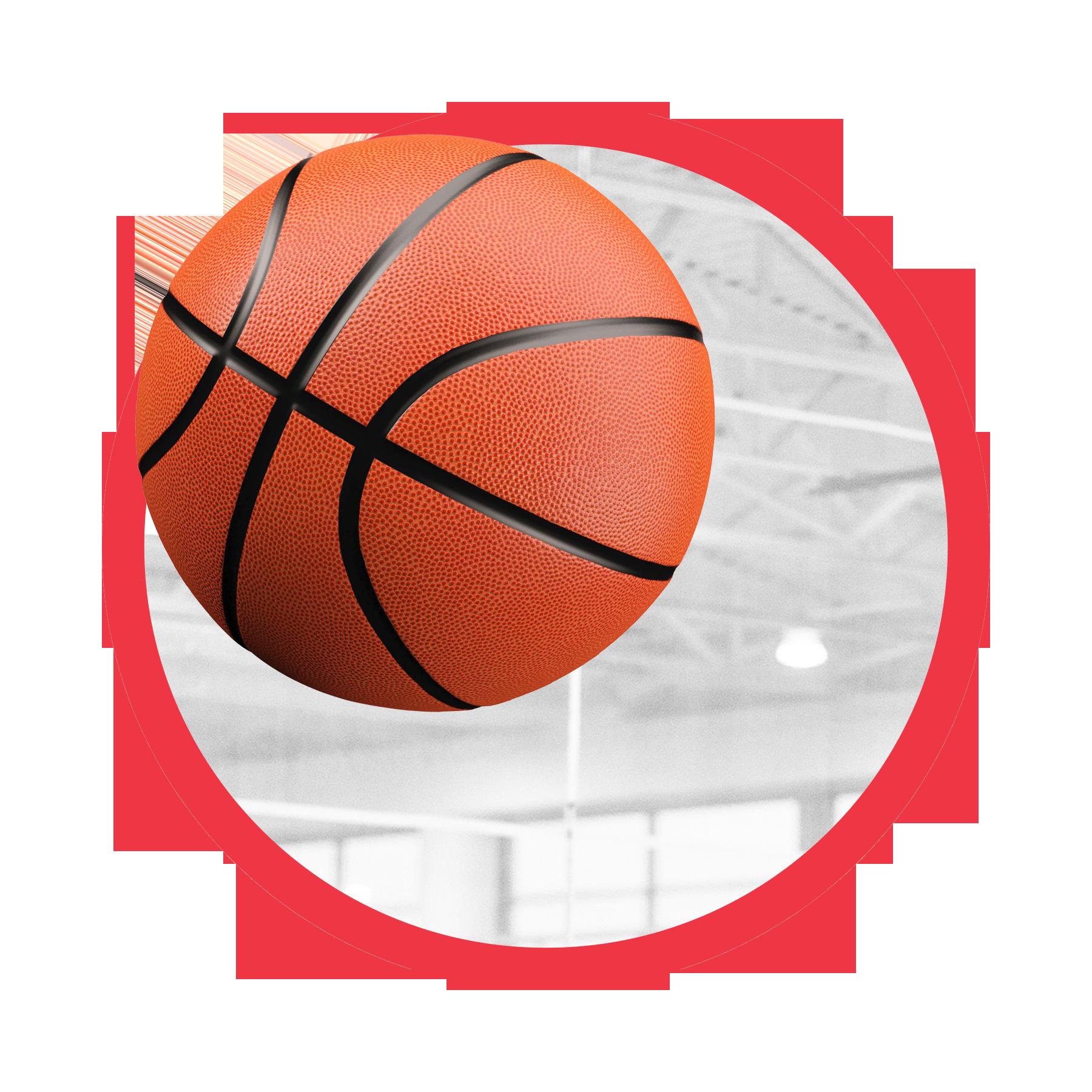 Basketball_Sport Image_v1.5_WSC.png