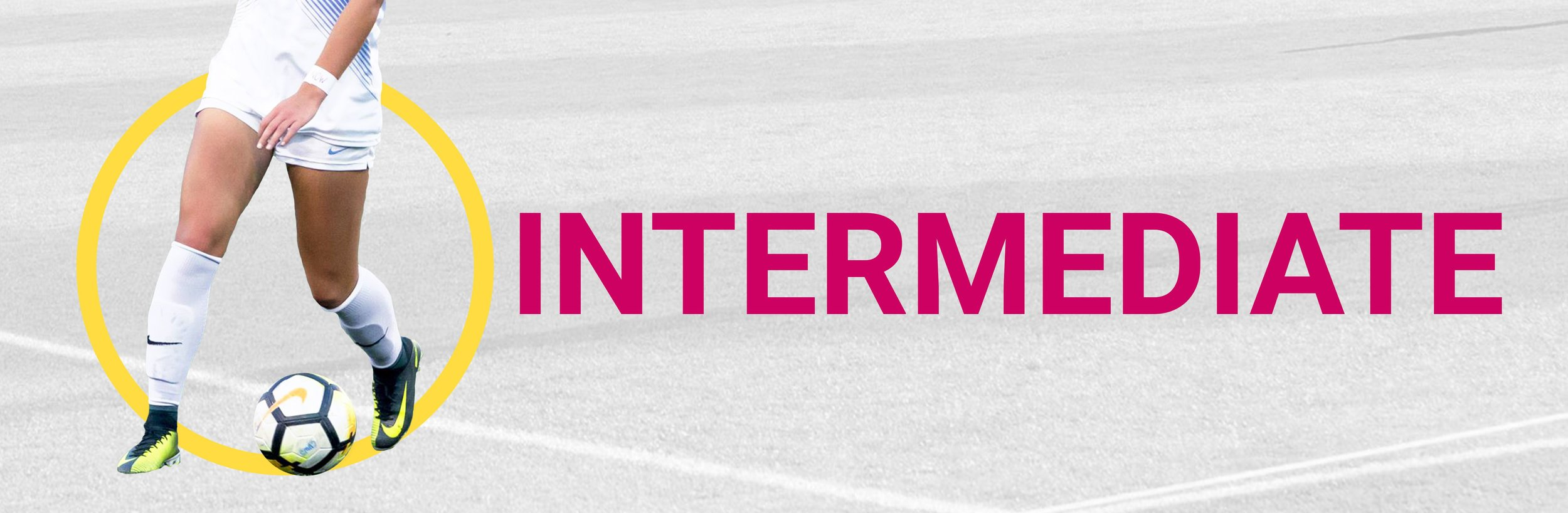 WSC Intermediate Spring 2019 Soccer Sign Up.jpg