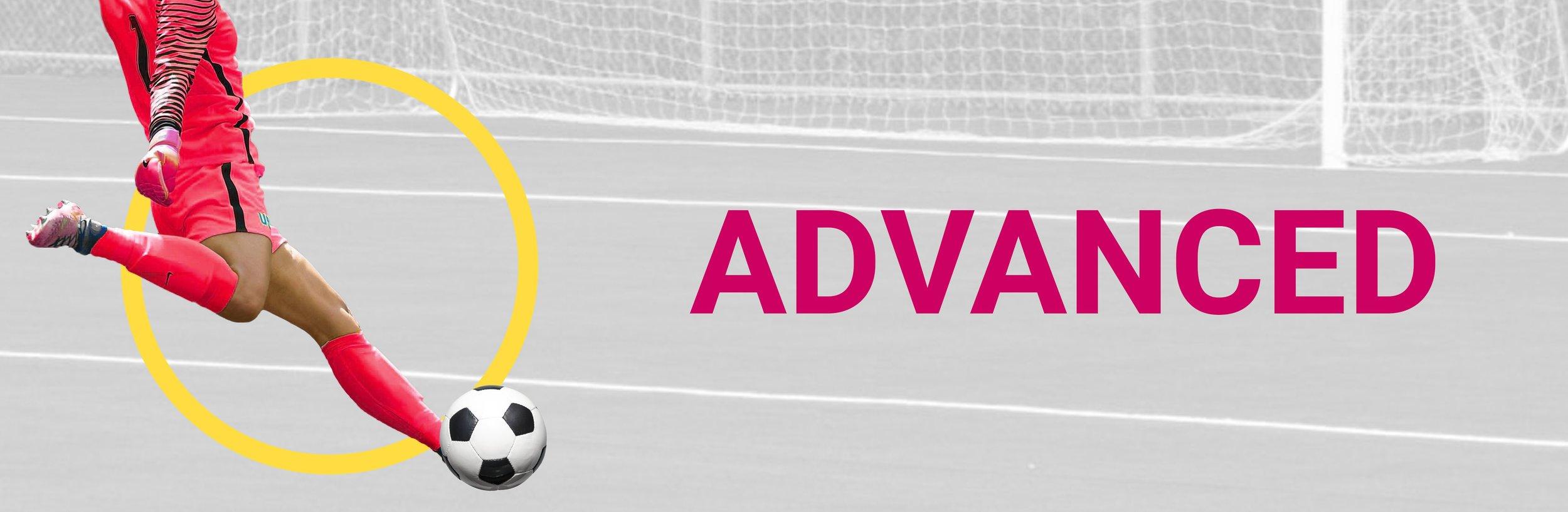 WSC Spring 2019 Advanced Soccer Sign Up.jpg