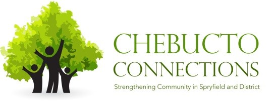 Chebucto Connections logo.jpg