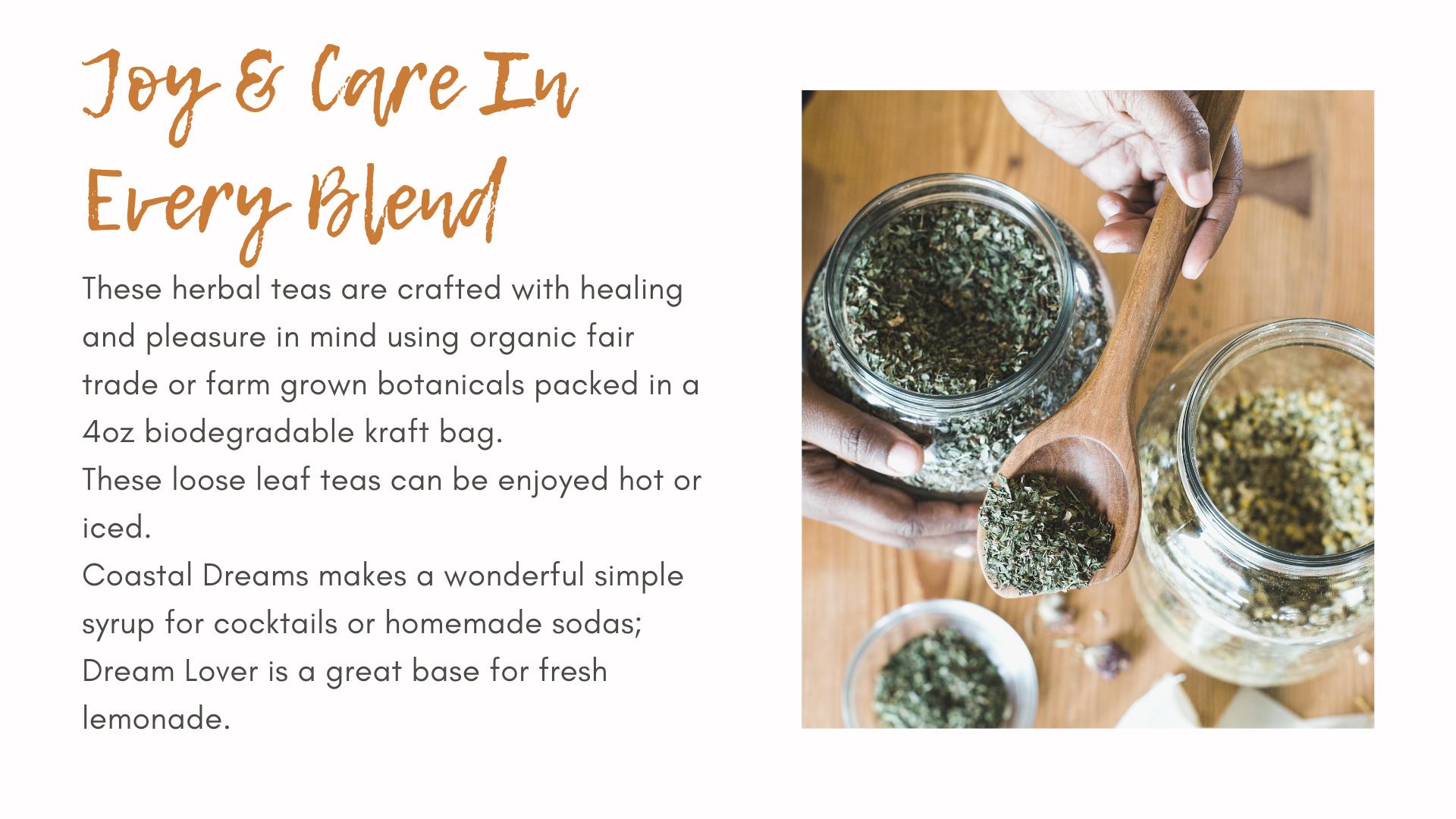 Organic Herbal Teas (2).png