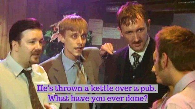 kettle.jpeg