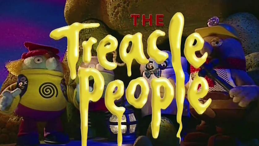 treacle people.png