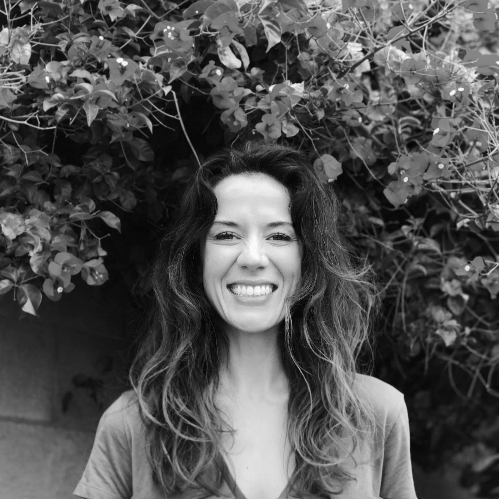 Erin Spens_Boat Magazine_Shape Shift Report