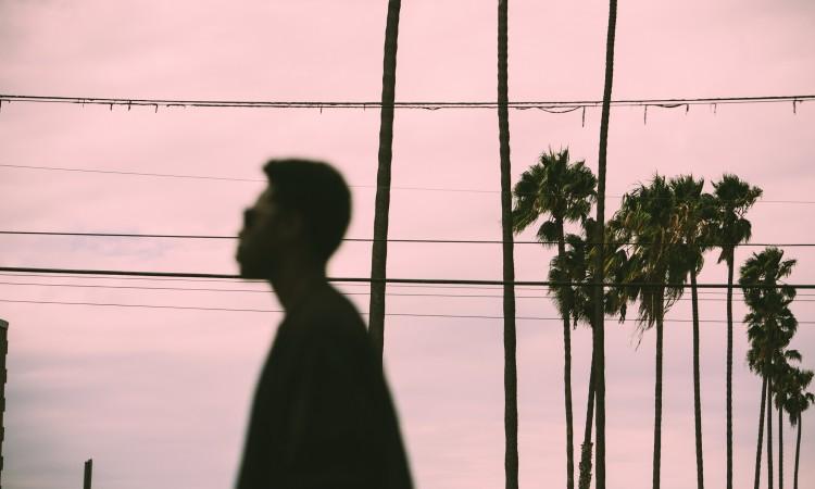 Boat Magazine // Los Angeles