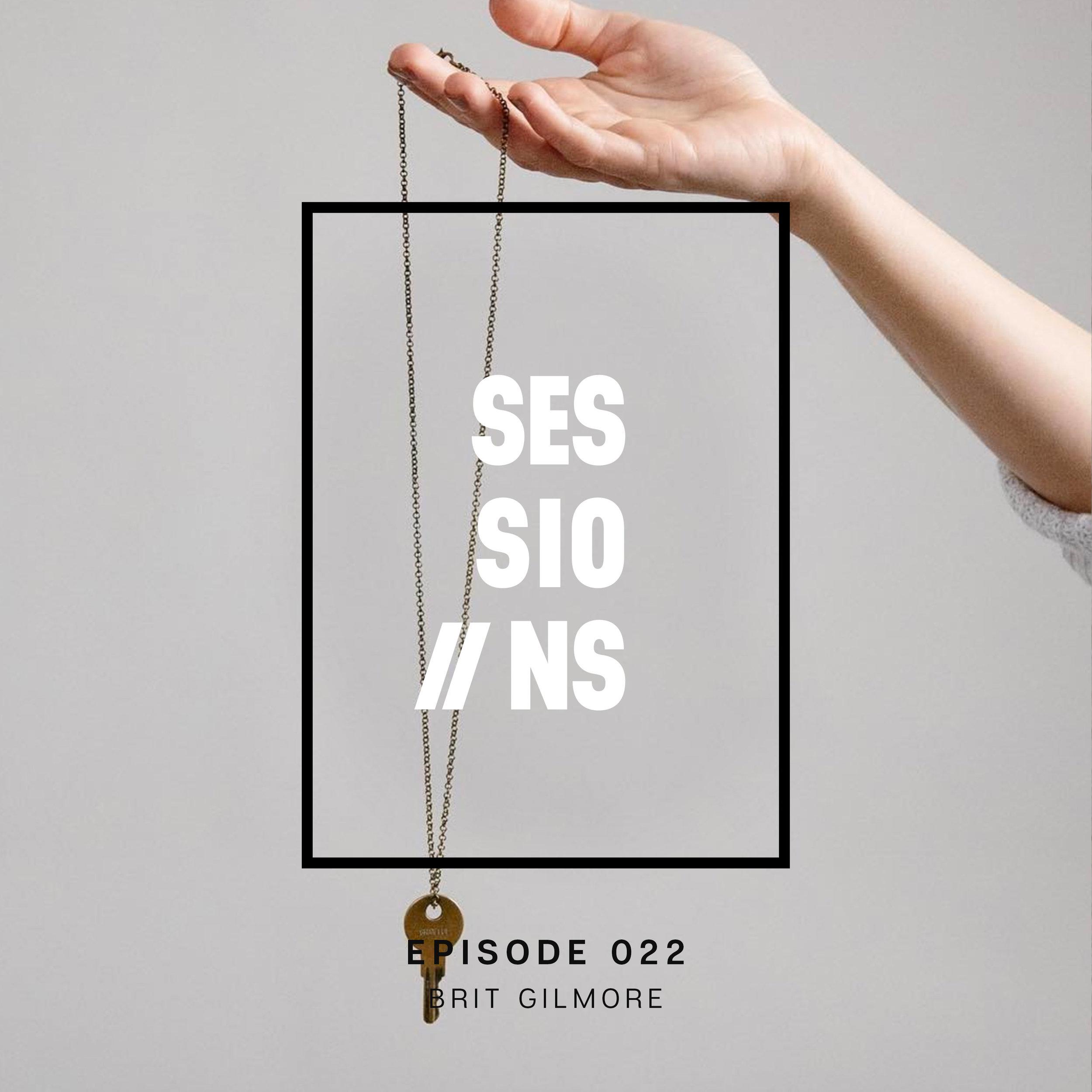 Sessions-Logo_Episode-002.jpg