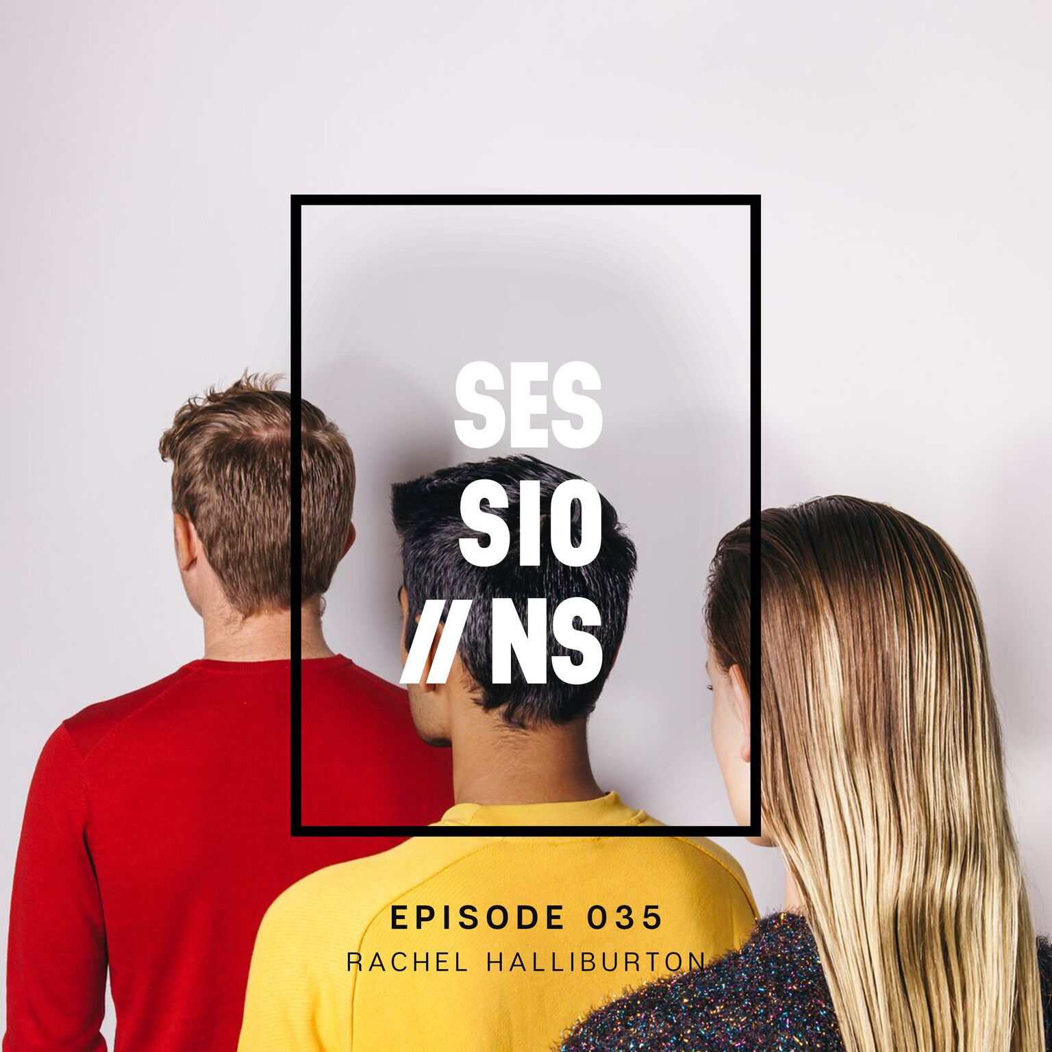 Sessions Logo_Episode 035_preview.jpeg