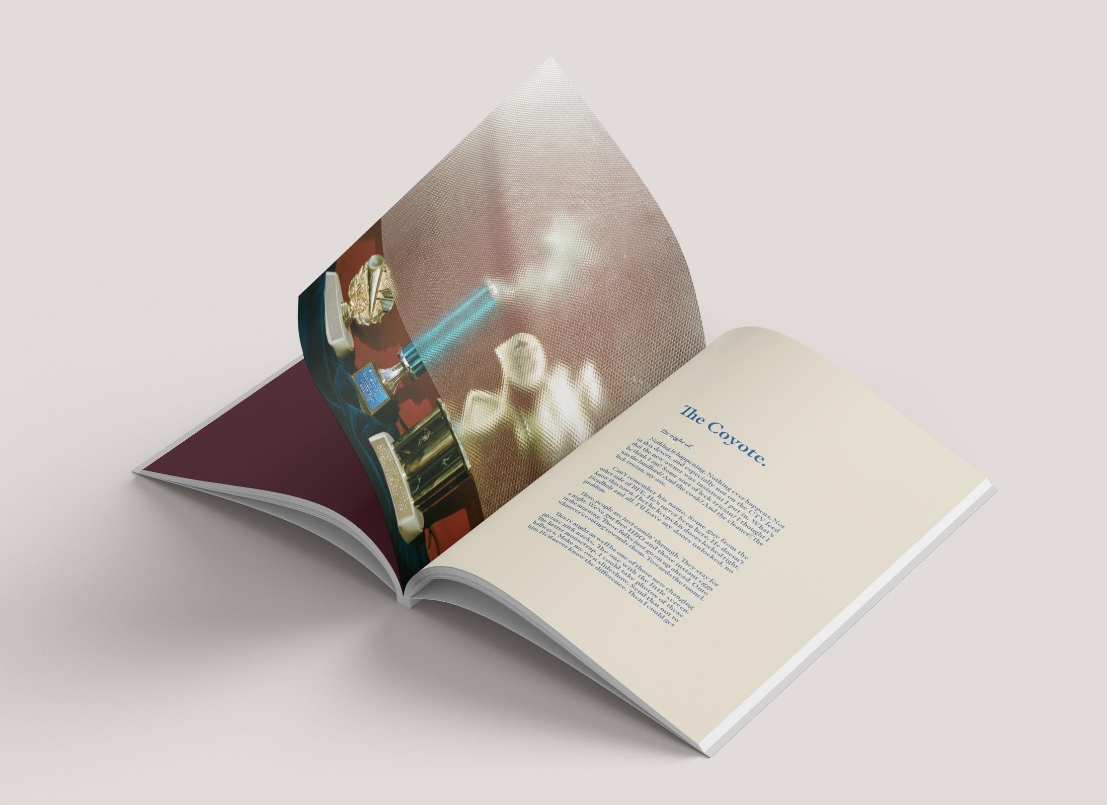 SHIFT catalog spread mock 3page.jpg