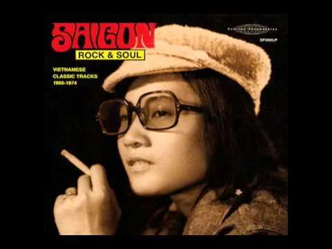 Featured: TRACE'S mom, pop singer Carol Kim