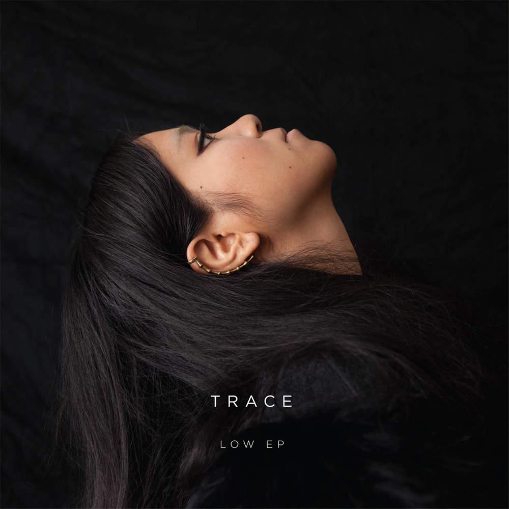 trace low.jpg