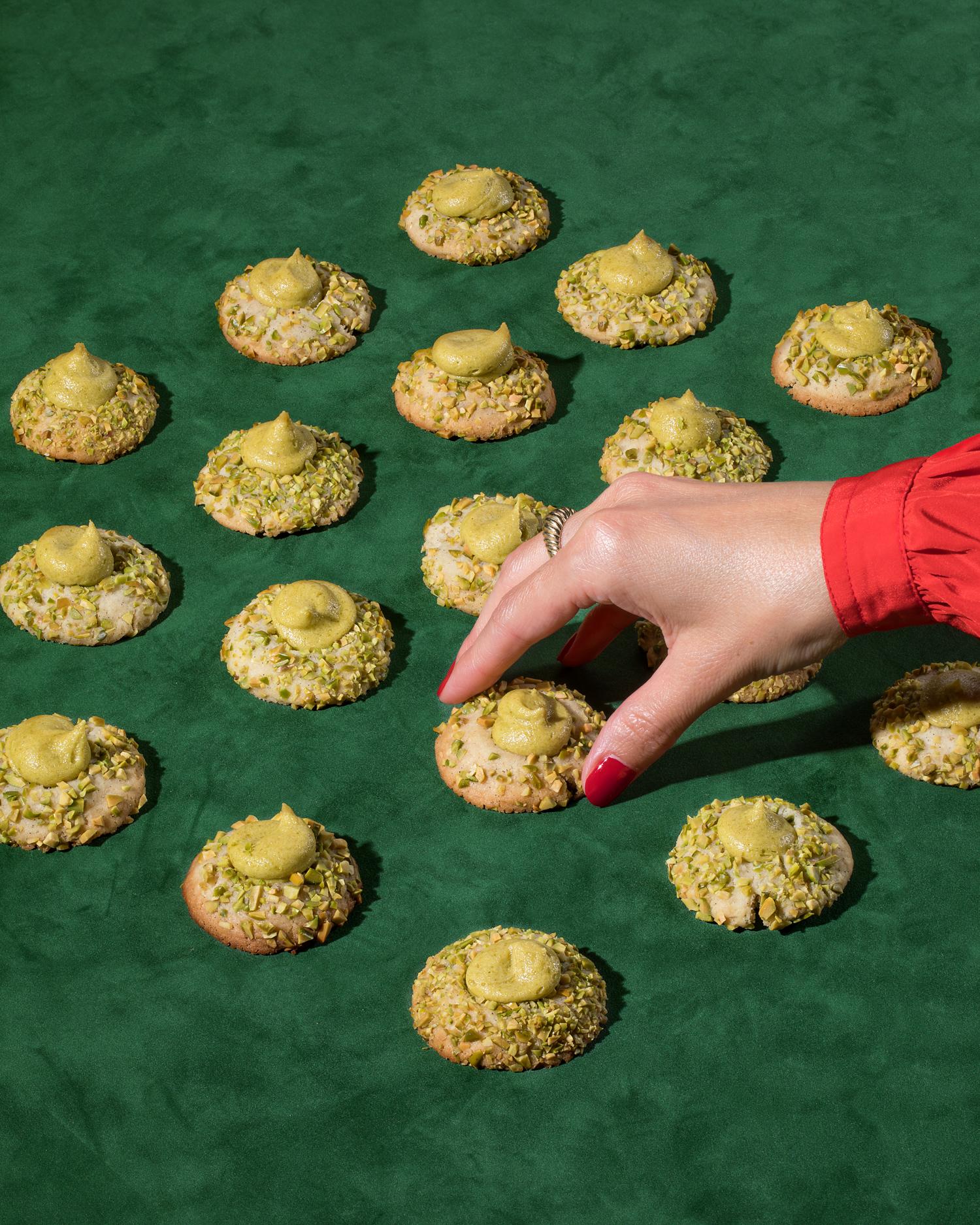 BonApp_Cookies_Shot_131665.jpg