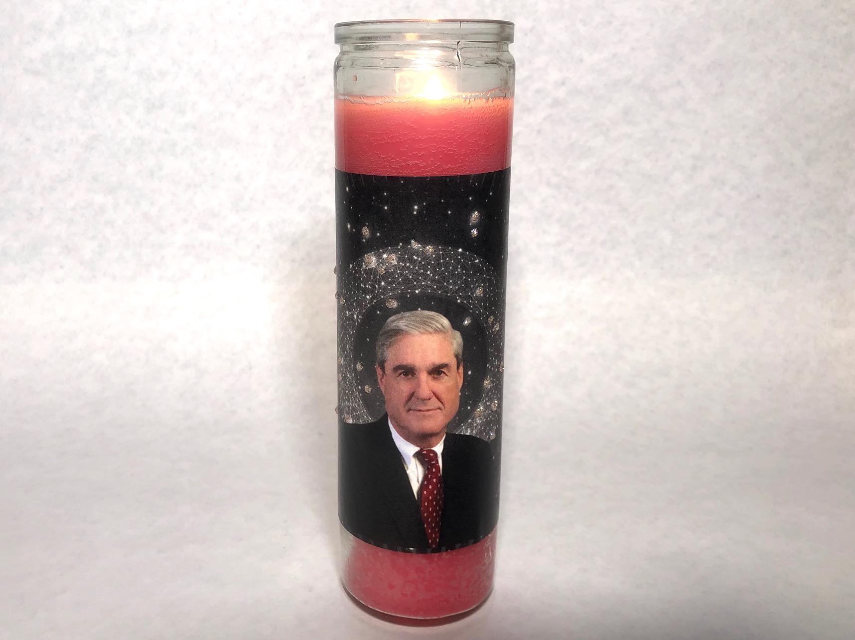 Mueller_candle  (1).jpg