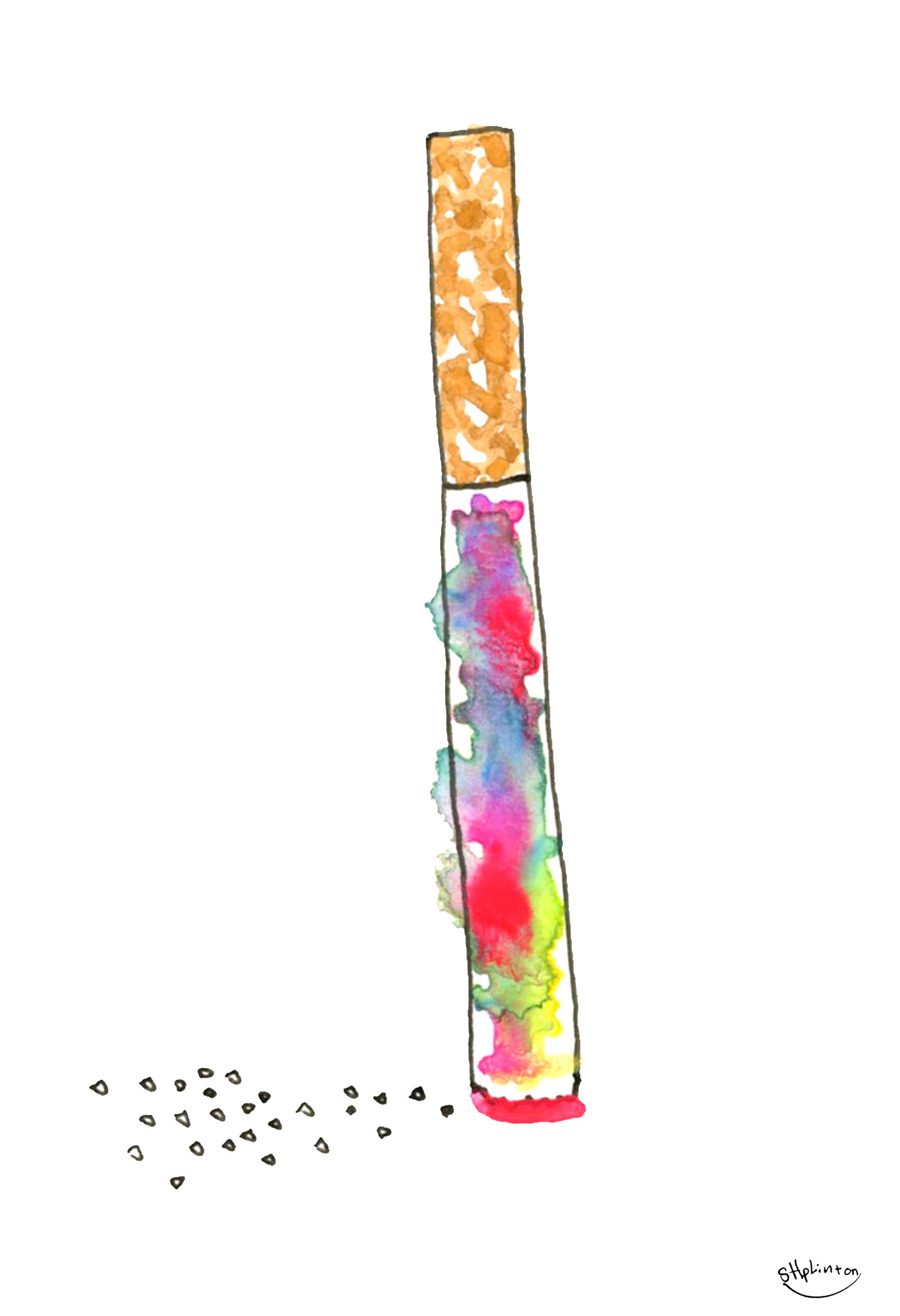 12x18_Print_Colorsmoke.jpg