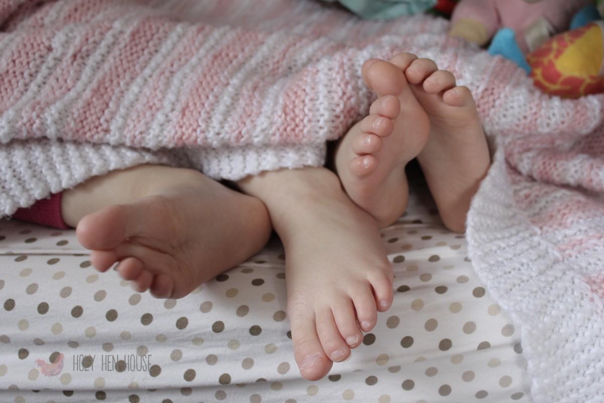 Girlies_Feet