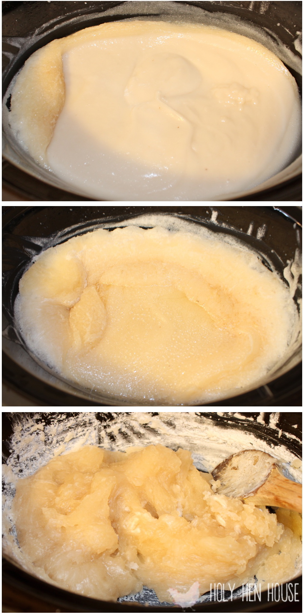 soap_making6