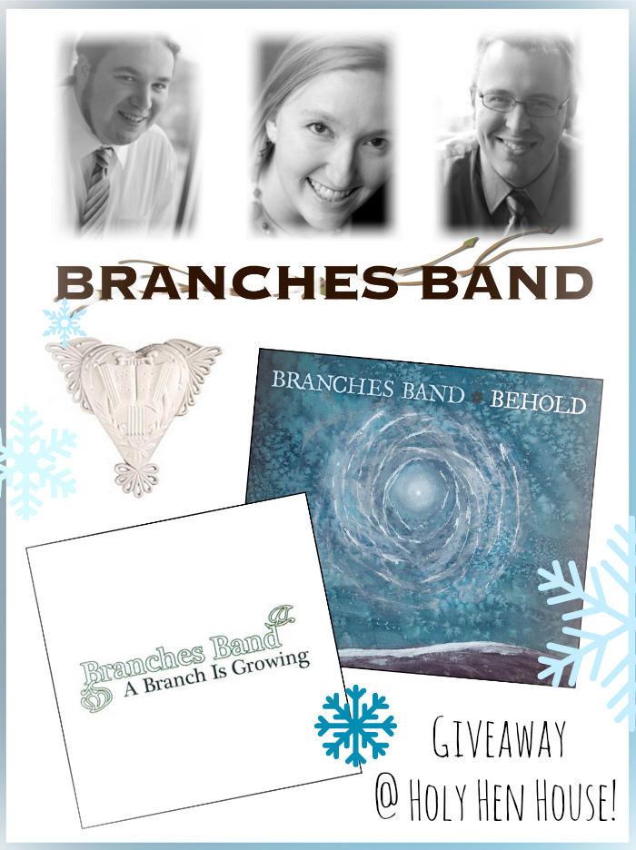 Branches-Band-Giveaway.jpg