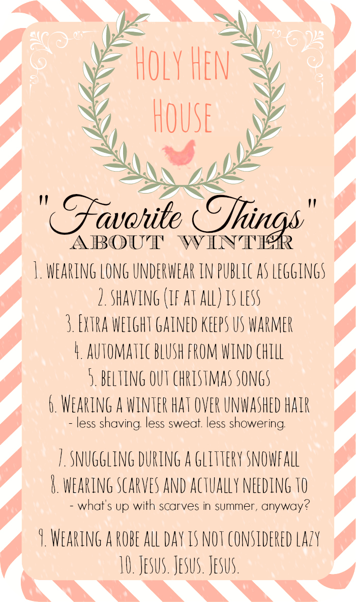 WinterFavoriteThings.jpg
