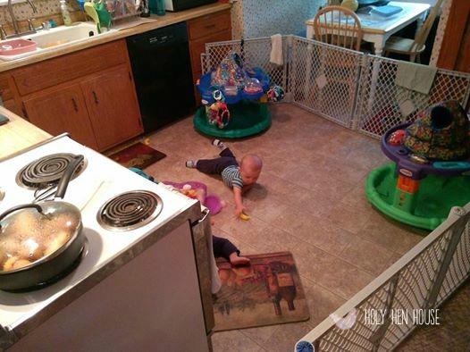 Boys-in-Kitchen.jpg