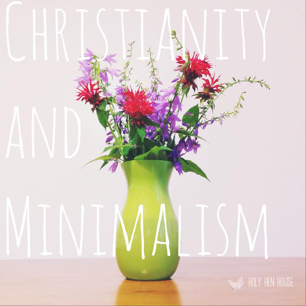 christianity-and-minimalism.jpg
