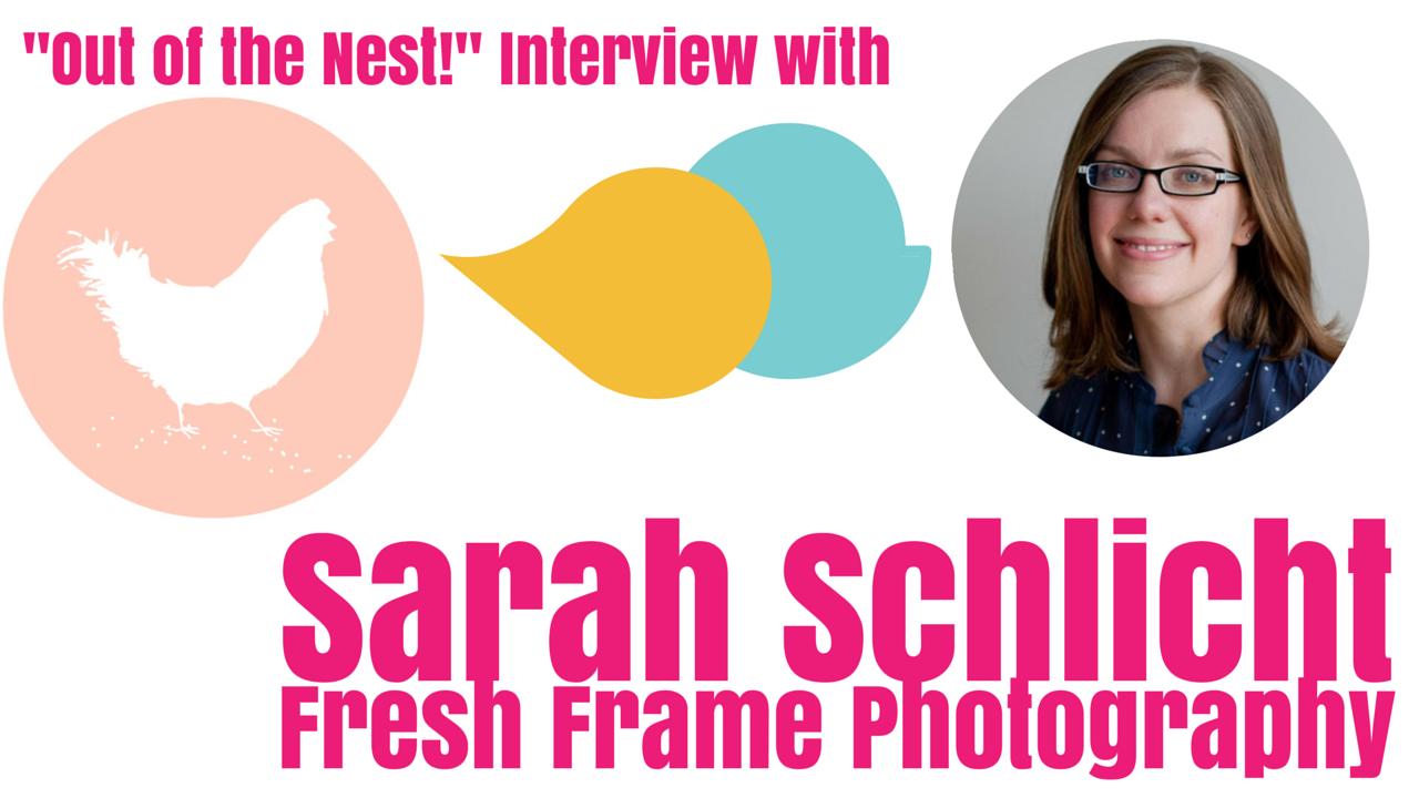 Sarah-Interviews.png