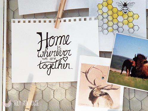 home-is-where-2.jpg