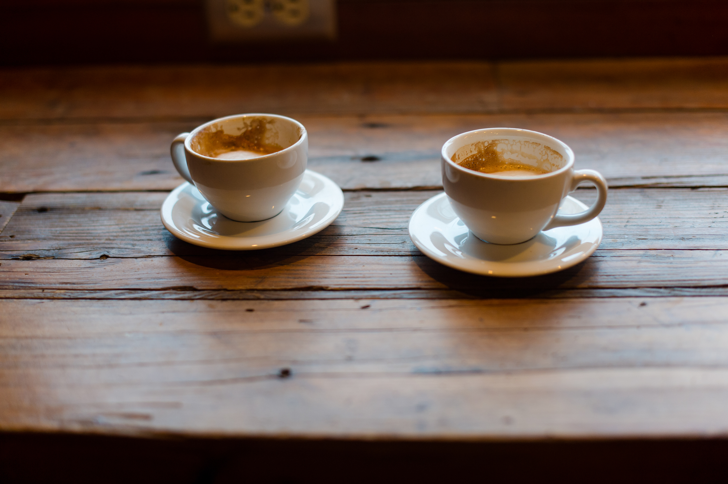two-coffee-cups