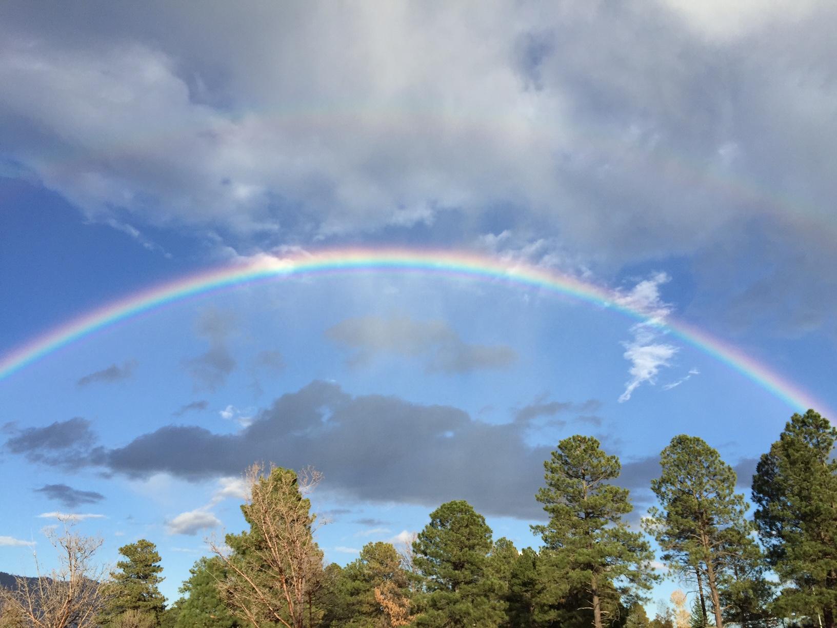 Image of Rainbow.jpg