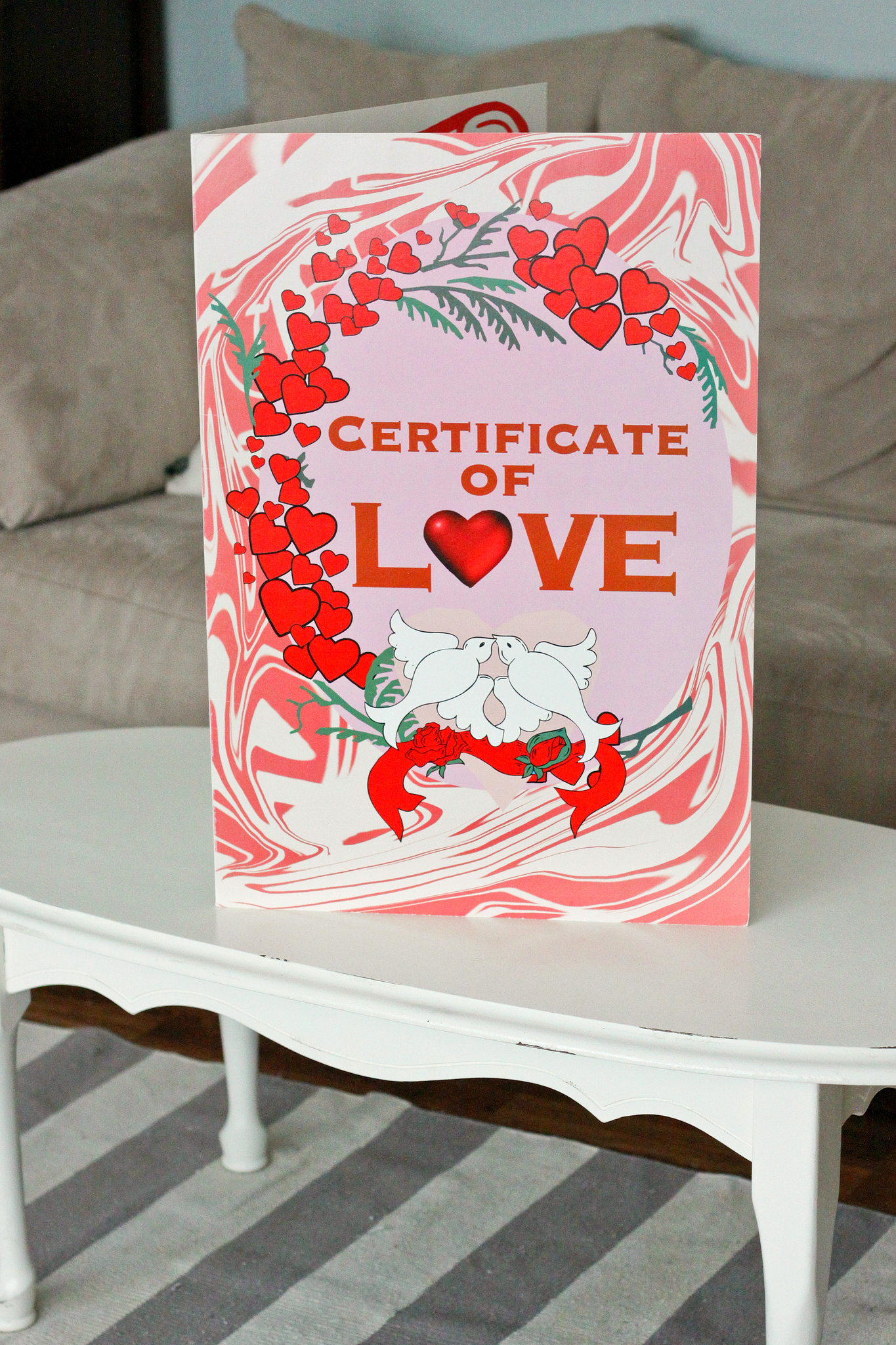Valentines day card 3.jpg