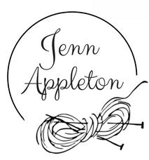 JennAppleton.png