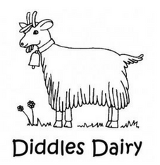 DiddlesDairy.png