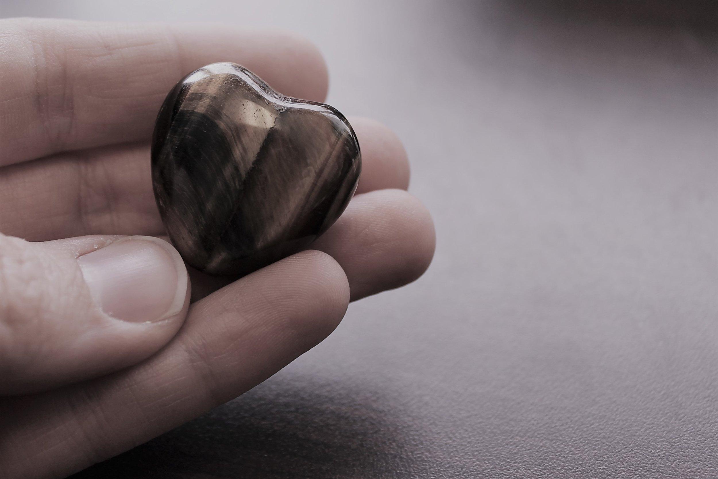 heart in the hand.jpg