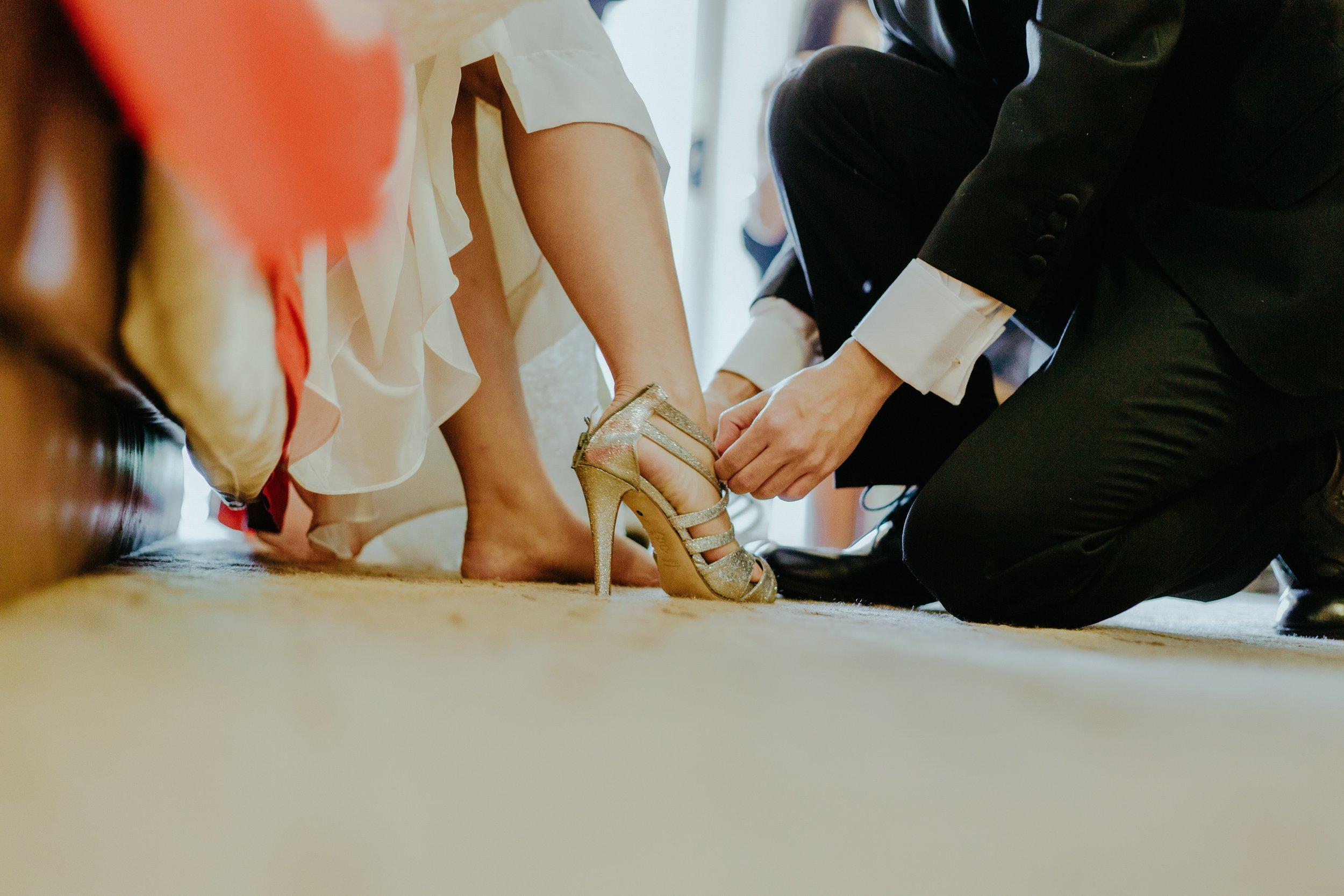 jeremy-wong-weddings-635248-unsplash.jpg