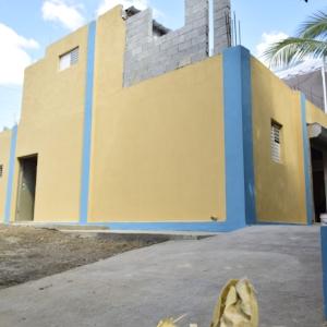 Haina Vocational Center.jpg