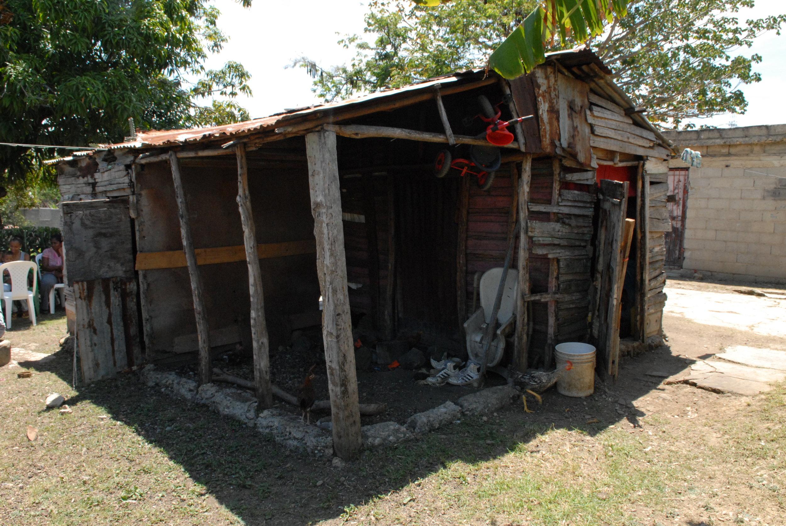 San Cristobal 19-May-2015 (405).JPG