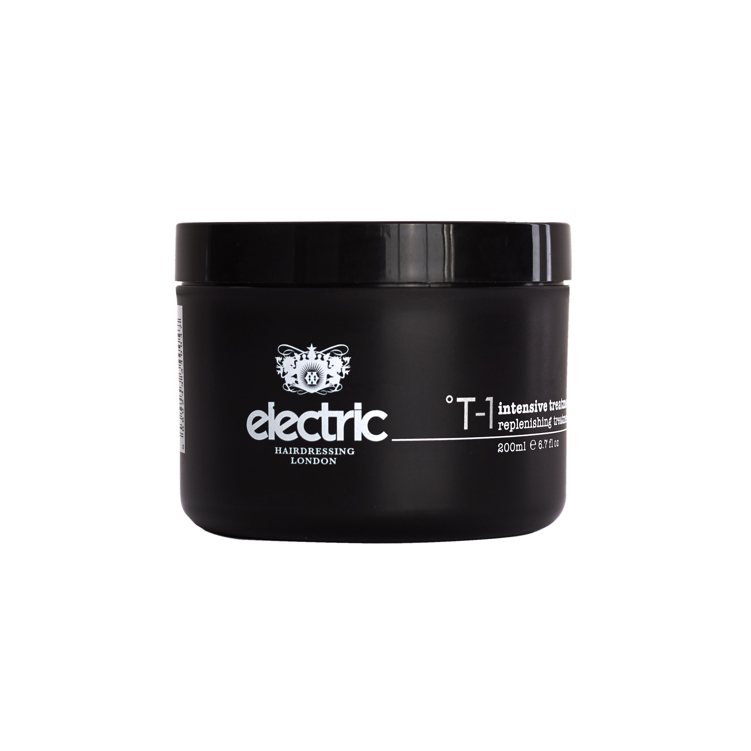 £25.00 - You will get between 5-10 applications of this incredible product depending on your hair length/thickness.