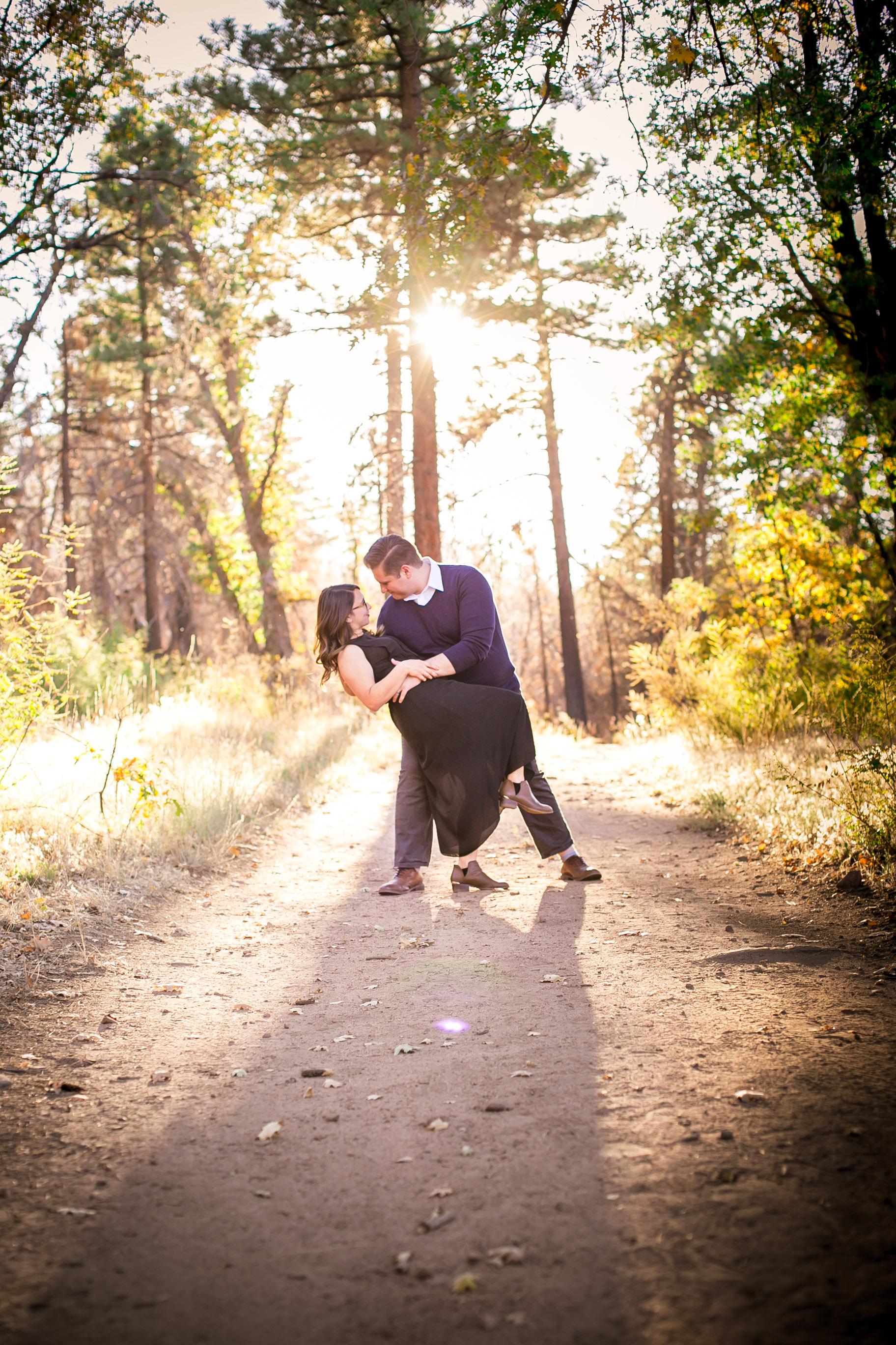 Engagement-7.jpg