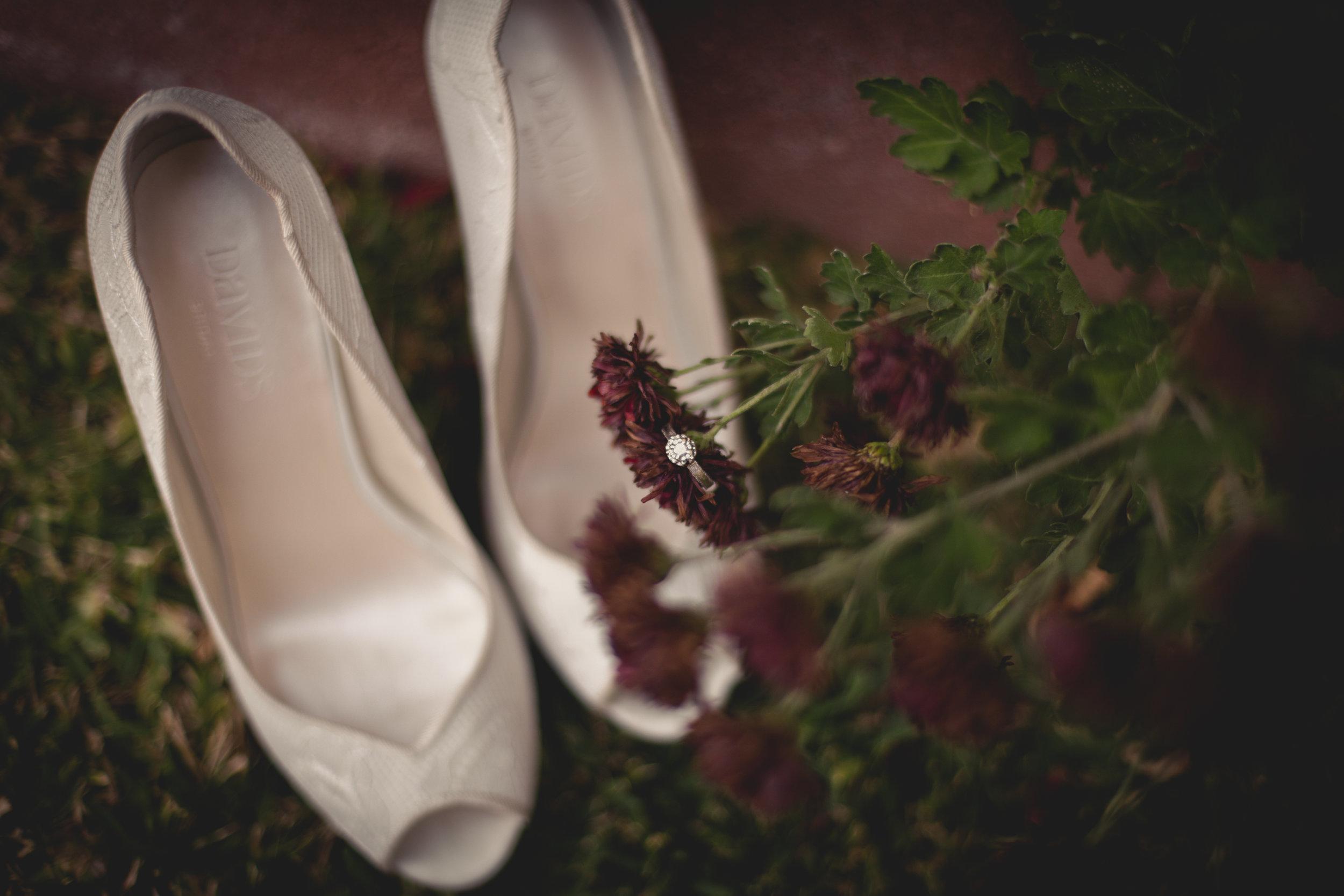 A+S Wedding-5.jpg