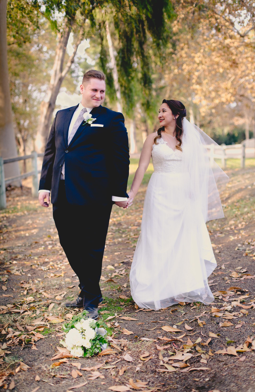A+S Wedding-21.jpg
