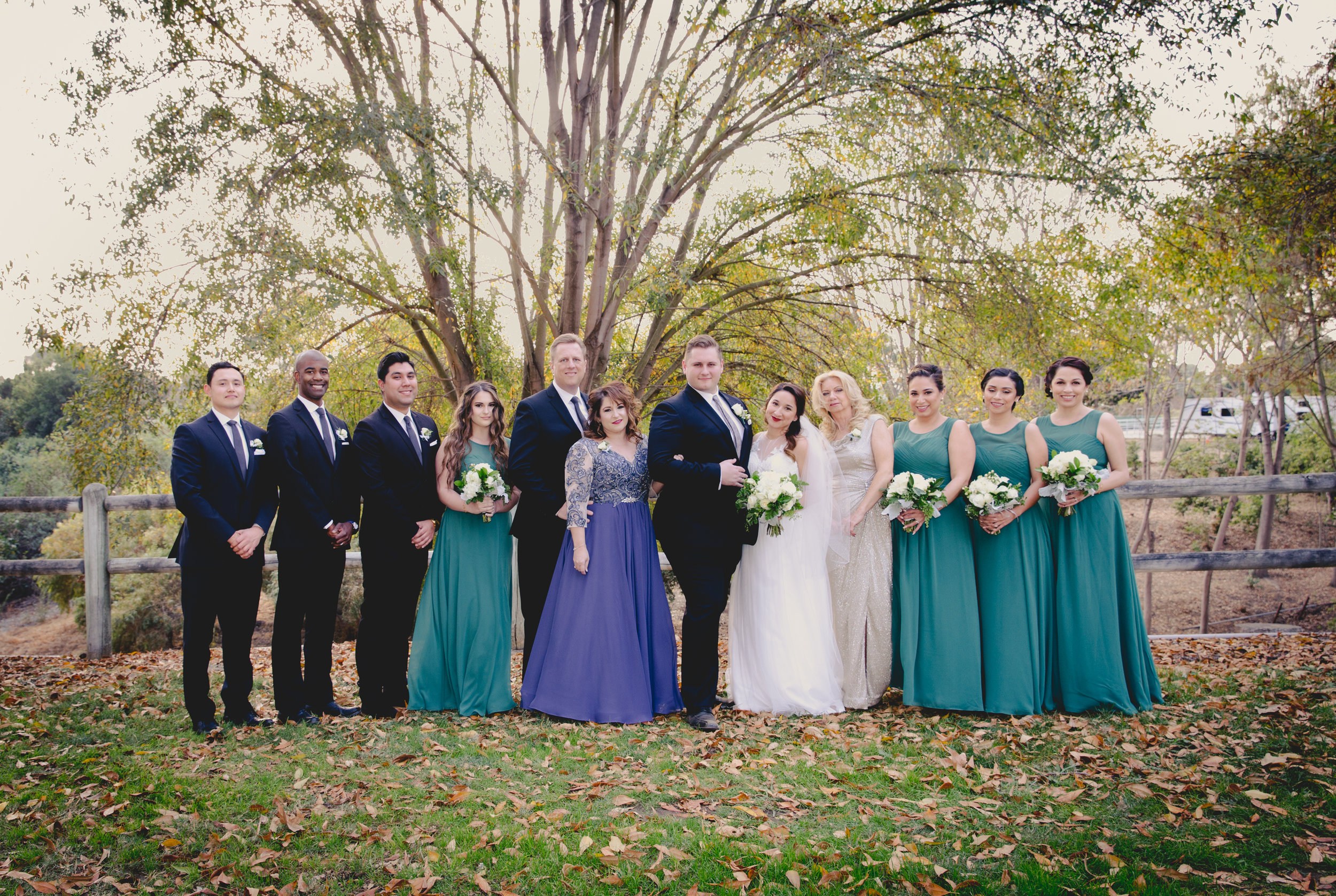 A+S Wedding-24.jpg